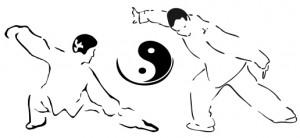 Tai Chi et Qi Gong